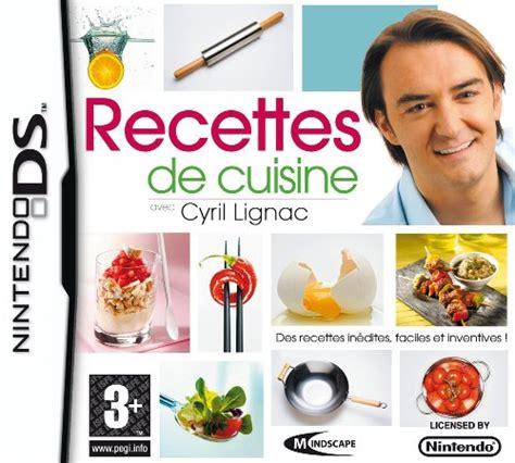recette de cuisine de cyril lignac recettes de cuisine avec cyril lignac boutique cyril lignac