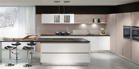 cuisine artego beeck küchen a30 küchenmeile