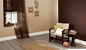 quelle couleur peindre avec du chocolat With superior couleurs chaudes en peinture 6 quelle couleur choisir dans ma maison