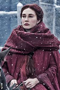 Melisandre | Game of Thrones Wiki | FANDOM powered by Wikia