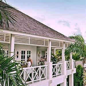 les 201 meilleures images du tableau beach cottage house With serrurier villepinte