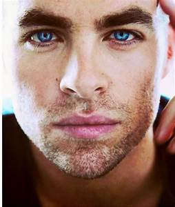 Chris Pine.. obsessed with him. I literally want to marry ...