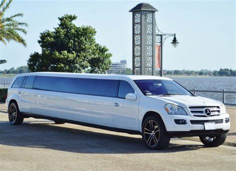 Limousine Rental Prices by Mercedes Limo Rental Service Best Limos Buses Cheap