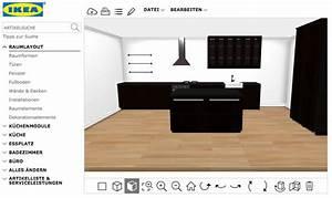 Ikea Küchen Planen : k chenkauf bei ikea erfahrungen mit der online k chenplanung k chenfinder magazin ~ Yasmunasinghe.com Haus und Dekorationen