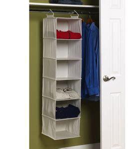back to school organizing your closet organize it