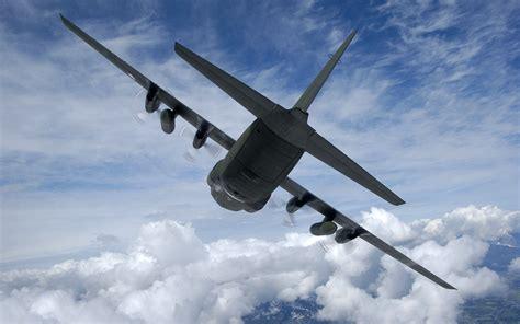 Bomber Aircraft Widescreen Wallpapers