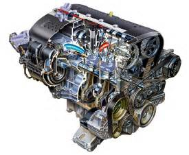similiar subaru engine cutaway view keywords 2003 dodge neon evap diagram as well yamaha kodiak 400 wiring diagram