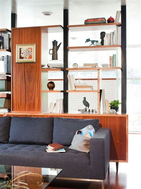 wall divider shelves 25 best ideas about modern room dividers on 3308