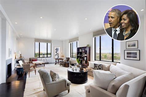 Appartamenti A New York In Affitto Settimanale by Dei Vip Idealista News