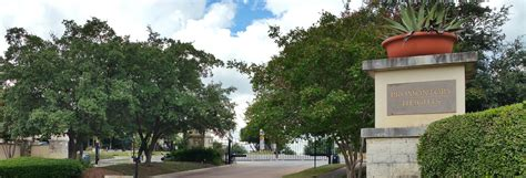 promontory pointe real estate  homes  sale