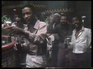 Schlitz Malt Liquor [01] TV mercial 1981