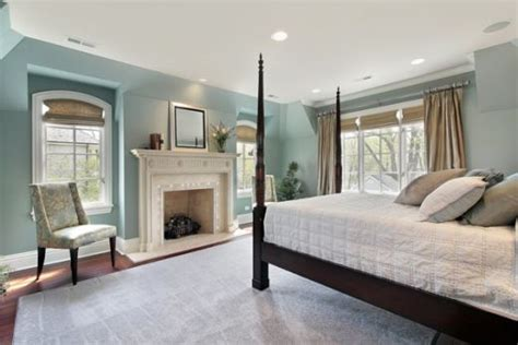 good paint colors for a bedroom home design best paint colors for bedrooms 20525