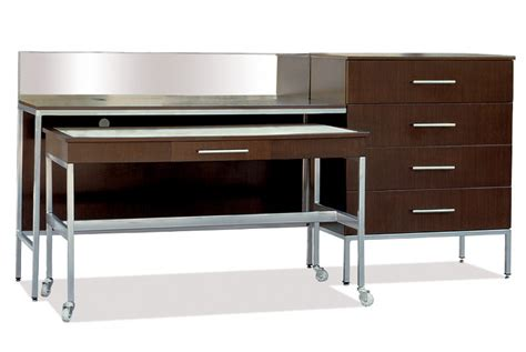 dresser desk combo desk dresser combo baldwin urban classics hospitality sorrentino mariani