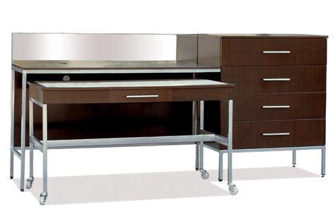 dresser desk combination furniture desk dresser bestdressers 2017