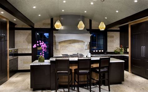 best tile for kitchen floor with contemporary best
