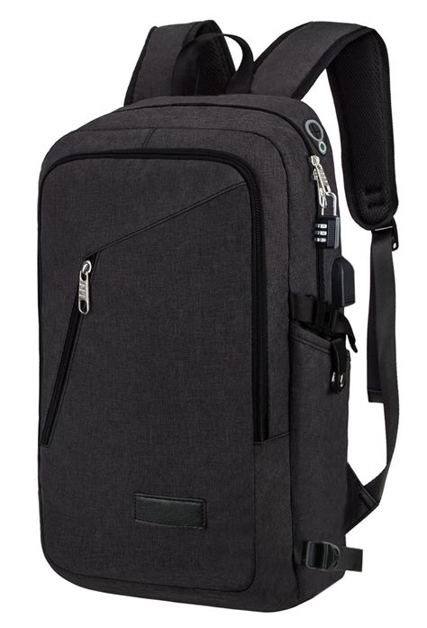 Top 10 Best Laptop Backpacks In 2017
