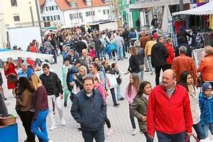 Verkaufsoffener Sonntag Schwenningen 2017 : villingen schwenningen verkaufsoffener sonntag tausende unterwegs villingen schwenningen ~ Buech-reservation.com Haus und Dekorationen