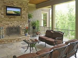 62 Beautiful Backyard Patio Ideas Designs