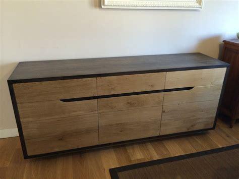 meuble d angle cuisine pas cher meuble d angle cuisine pas cher 7 angle taille