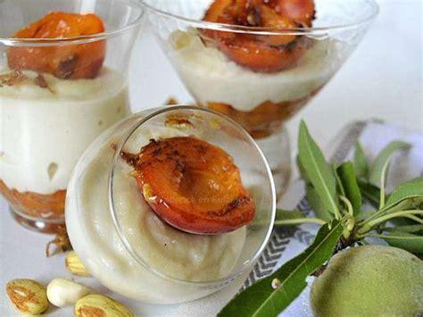cuisine de a a z desserts recettes de verrines et desserts de a 224 z