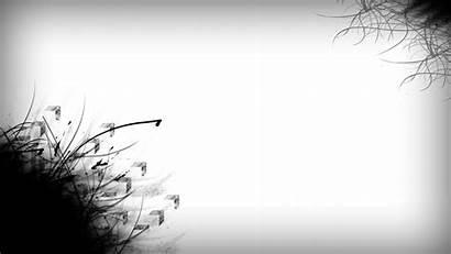 Wallpapers Resolution 1080p Cool Backgrounds Desktop