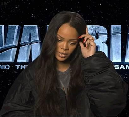 Rihanna Ur Funny Loading