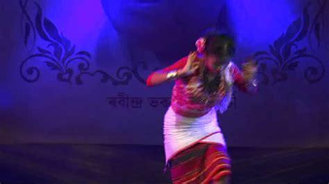 bhupen hazarika song by rodali bora 3 pratidhani sunu moi bhupen hazarika song by