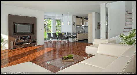 home interior photos houses for interior best home decoration class