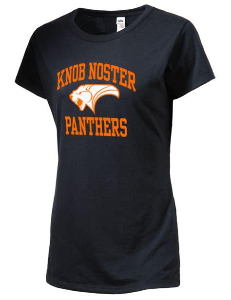 knob noster high school knob noster high school panthers sofspun s junior