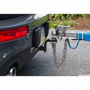Mini F54 Clubman Towing Hitch Bike Rack Mini Cooper
