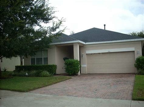 central florida active adult communities images