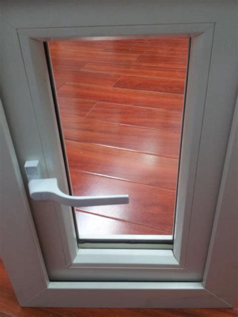 upvc windows  doors  landed properties terraced house semi detached semi  house
