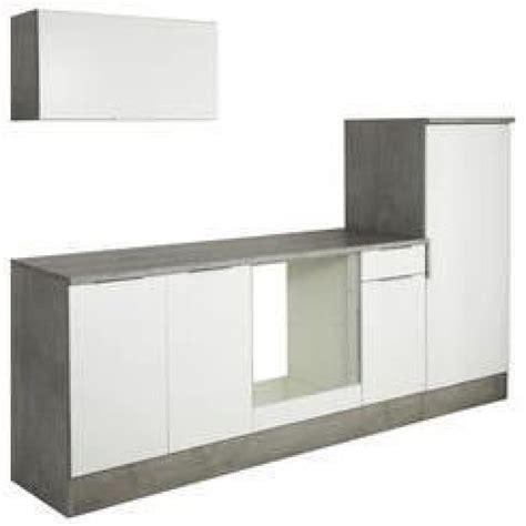 ikea caisson de cuisine caisson de cuisine pas cher meuble bas 30 cm caisson
