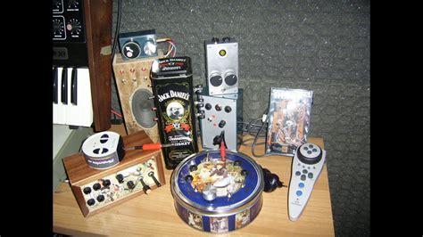mobili studio di registrazione studio di registrazione in casa 2005 6 7 soundfont by