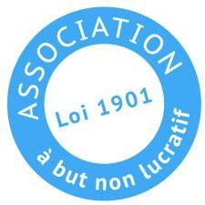 election bureau association loi 1901 créer un de football guide et les conseils pour réussir