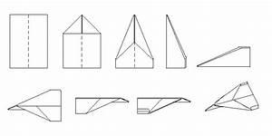Holzpferd Bauanleitung Bauplan : bumerang bauanleitung mit bauplan ~ Yasmunasinghe.com Haus und Dekorationen