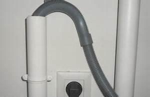 Machine A Laver Ne Vidange Plus : le lave linge fuit darty services ~ Melissatoandfro.com Idées de Décoration