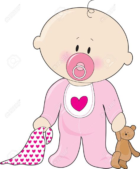 Baby Clip Baby Clipart Diapers Clipart Panda Free Clipart Images