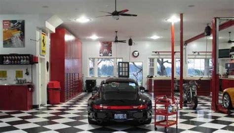 garage  happier place    blog fenesta