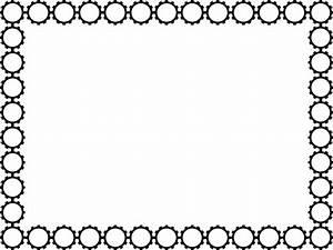 frames black and white - Cerca amb Google | MARCS ...