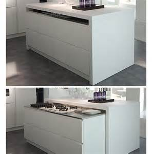 kitchen island small space dadka modern home decor and space saving furniture for small spaces modern space saving