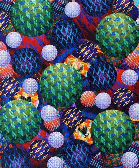 aaron karp syzyrgy by aaron karp vibrant layered