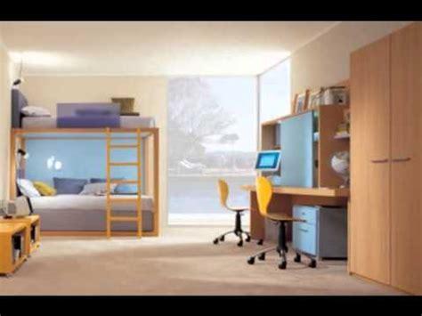 deco chambre ado déco chambre ados 5000 photos de décoration