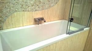 Kunststoff Badewanne Reinigen : acryl badewanne putzen abdeckung ablauf dusche ~ Buech-reservation.com Haus und Dekorationen