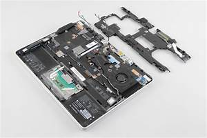 Hp Elitebook Revolve 810 G1 Disassembly And Ssd  Ram
