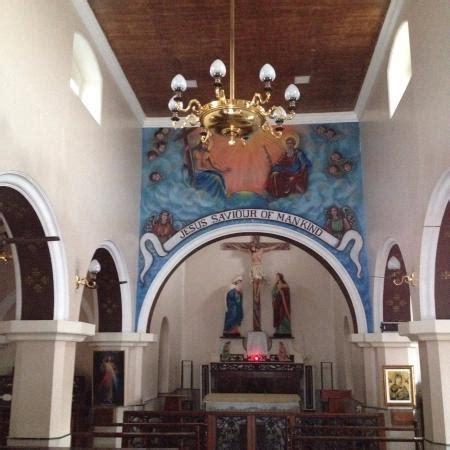 Holy Cross Church, Mahabaleshwar Tripadvisor