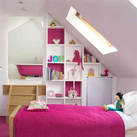 childrens room storage children s room storage ideas ideal home 2172
