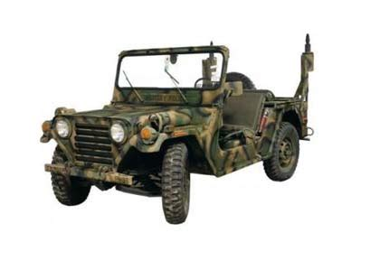 jeep pakistan jeep m 151 1982 price in pakistan 2018 gari pictures and