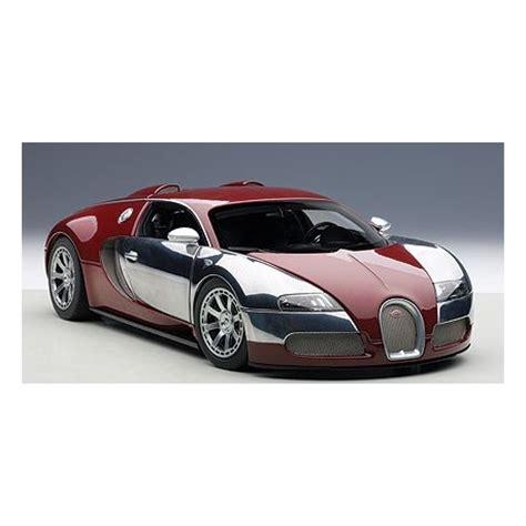 Bugatti Veyron Centenaire by Bugatti Veyron L Edition Centenaire Diecast