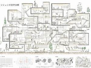 Circos International Architecture Competition